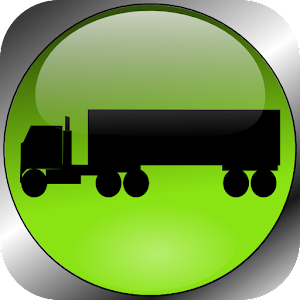 CDL Practice Tests  1.3