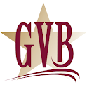 Grandview Bank Mobile icon