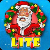 Kids Christmas Dress Up Free