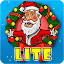 Kids Christmas Dress Up Free 5.0 APK for Android