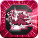 South Carolina Live Wallpaper APK