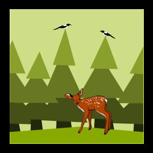 Jagdbuch