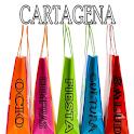 Cartagena de Compras icon