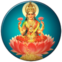Lakshmi Wallpapers icon