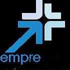 Emprenet.es icon