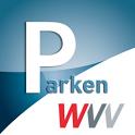 WVV Parken icon
