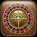 Roulette - Casino Style! icon