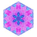 Sacred Geometry Visualizer icon