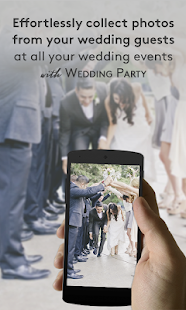 Wedding Party- screenshot thumbnail