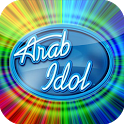 Arab Idol Stars icon