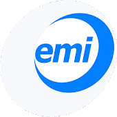 EMI Manager