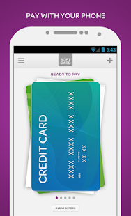Download Softcard (was Isis Wallet) APK