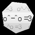 くるま logo