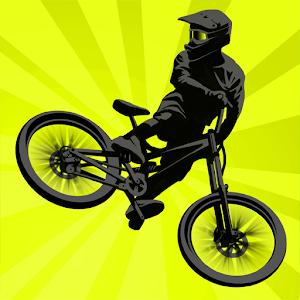 Bike Mayhem Mountain Racing v1.3.6 APK