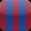 Barca App logo