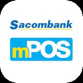 Sacombank mPOS