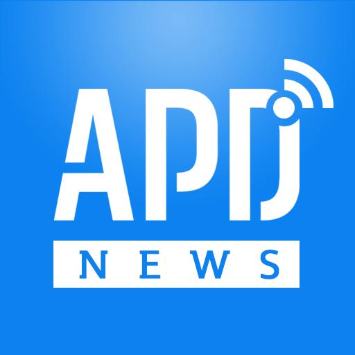 亞太日報 新聞 App LOGO-APP試玩