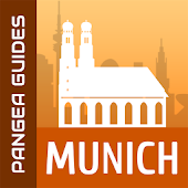 Munich Travel - Pangea Guides