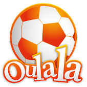 Oulala Fantasy Football