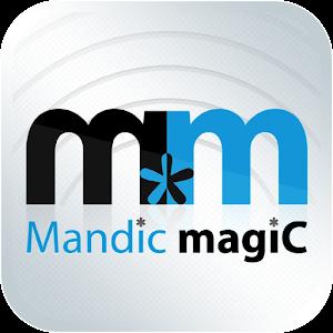 Mandic magic decode basord wi-fi networks for iphone   world-news.