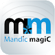 Mandic magiC v2.0.3