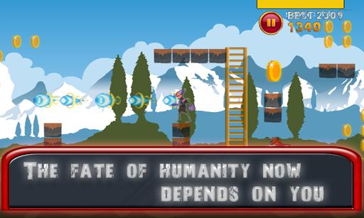 無料动作Appのロボットストライク|記事Game