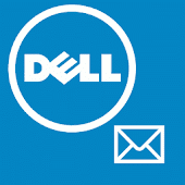 Dell Email Management