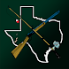Texas Hunt and Fish