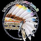 Radio Geronimo icon