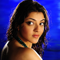 Hot Kajal Agarwal HD Photos icon