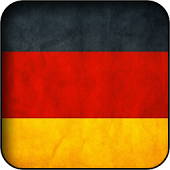German Flag Wallpapers