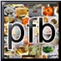 photofoodblog logo