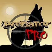 Predator Pro