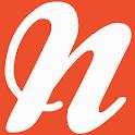 Nwanwani.com icon