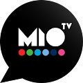 App MIO TV APK for Windows Phone