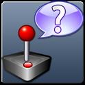 VideoGames Trivia icon