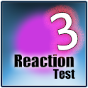 Reaction Test 3 - HARD icon