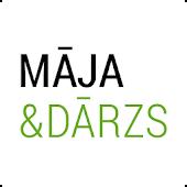 Majadarzs.lv