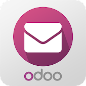 Odoo Messaging