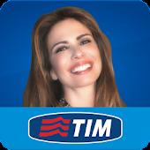 TIM - Luciana Gimenez