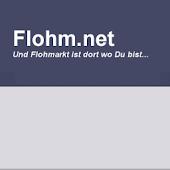 Flohm.net - Flohmarkt