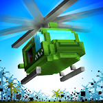Dustoff Heli Rescue v1.2 (Unlocked)