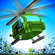 Dustoff Heli Rescue v1.0