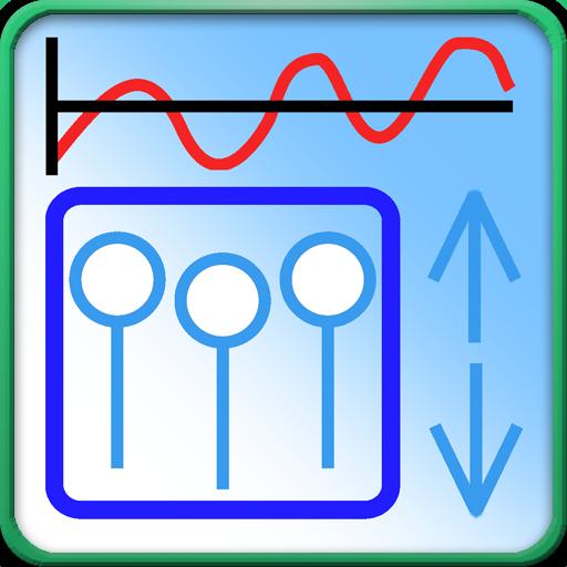 エレメーター 工具 App LOGO-APP試玩