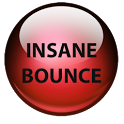 Insane Bounce icon