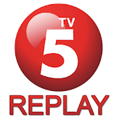 Philippine Tv 5 Shows Replay