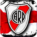 River Plate Wallpapers HD icon