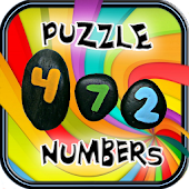 Cool Math Puzzle Games