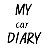 My Car Diary / 차계부 (간편 차계부)