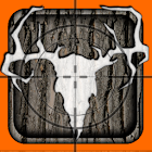 Deer Hunting Wallpaper! icon